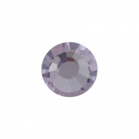 SS16 (3,9 mm) 1440 pezzi