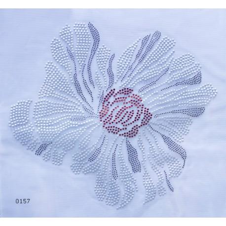 Fiore (32 x 30 cm)
