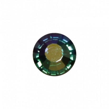 SS5 (1,8 mm) 1440 pezzi