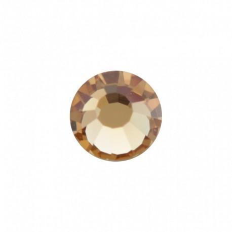 SS6 (2,0 mm) 1440 pezzi