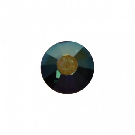 SS12 (3,1 mm) 1440 pezzi