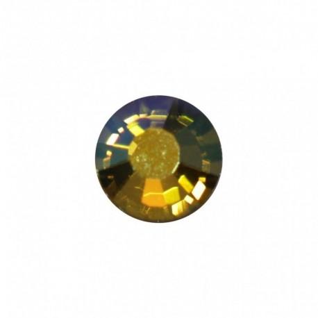 SS10 (2,8 mm) 1440 pezzi