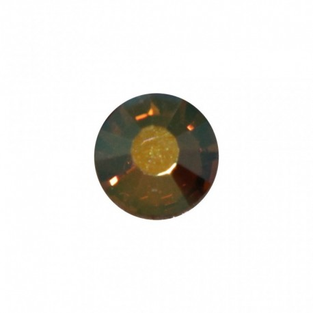 SS34 (7,2 mm) 288 pezzi