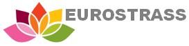 Eurostrass
